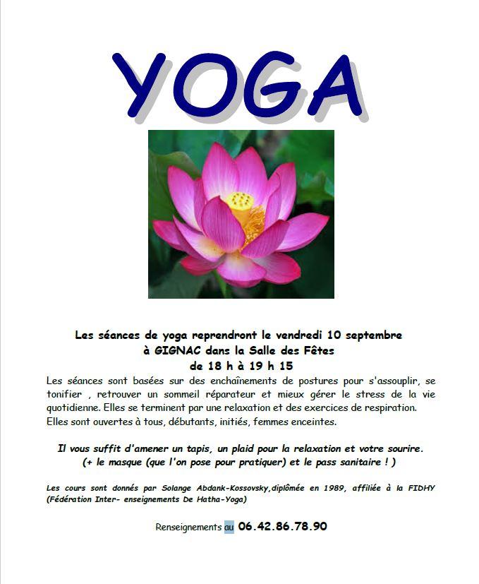 Yoga2021.JPG