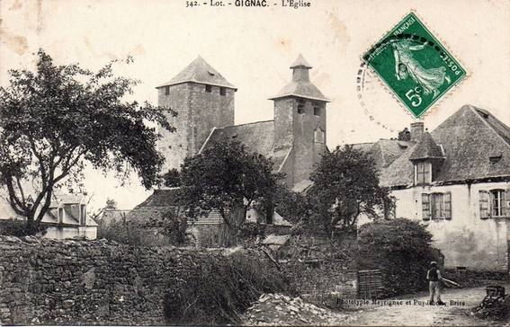 carte1909.jpg