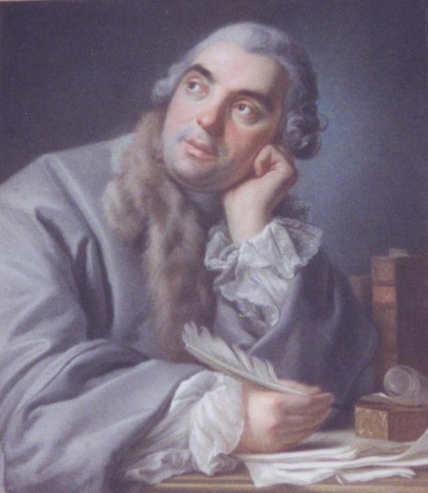 Pierre Cérou pastel.JPG