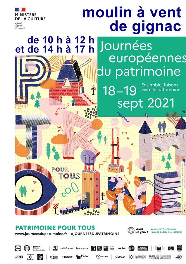 MoulinJourneeesdupatrimoine2021.jpg