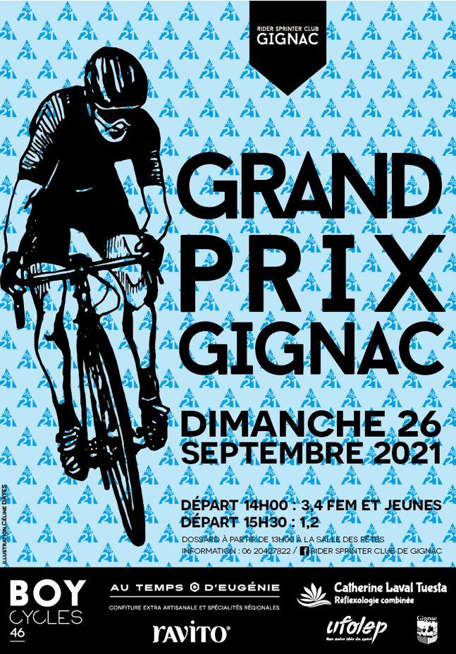 Grand_Prix_Gignac.JPG
