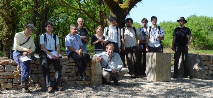 botanistes3.JPG