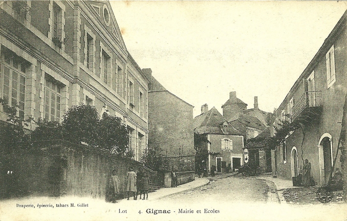 4. vers 1910 centre bourg.jpg